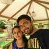 Gaurav Rastogi Travel Blogger