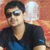 Amol Gholap Travel Blogger