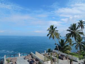 Vivekanand Gorai Travel Blogger