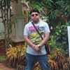Mudit Tyagi Travel Blogger