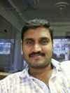 Yaswanth Bhethalam Travel Blogger
