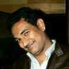 Shiva Sai Nehtha Travel Blogger