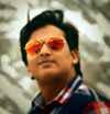 Mohammad Atif Hamza Travel Blogger