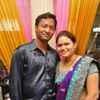 Vaibhav Kondekar Travel Blogger