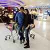 Deepak Miglani Travel Blogger