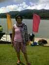 Srizna Sapkota Travel Blogger