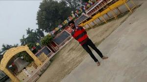 Land of lord shiva and divine water city @varanasi
