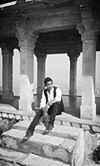 SuMit VishwaKarma Travel Blogger
