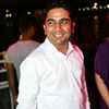 Lilesh Soni Travel Blogger