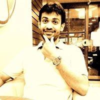 Purna Singh Travel Blogger