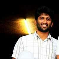 Aditya Patankar Travel Blogger