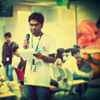 Rishi Jaiswal Travel Blogger