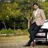 Gaurav Sood Travel Blogger