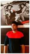 Bhanu Prakash Travel Blogger