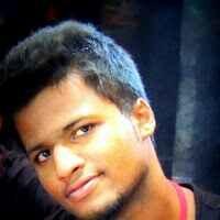 Deviprasad Shetty M Travel Blogger