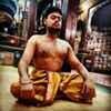 Hrishikesh Kulkarni Travel Blogger