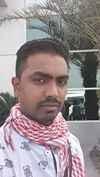Vikrant Yempal Travel Blogger