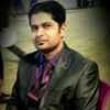 Syed Waseem Zaidi Travel Blogger