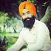 Gurjeet Singh Bhangu Travel Blogger