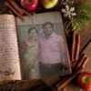 Nirmal Agrawal Travel Blogger