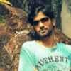 Souvagya Dash Travel Blogger
