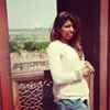 Fatema Lakdawala Travel Blogger