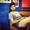 Waseem Raja Travel Blogger