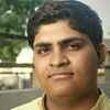Rahid Khatri Travel Blogger