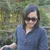 Bengia Chung Travel Blogger