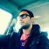Dev Choudhary Travel Blogger