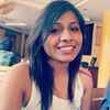 Mrigna Singh Travel Blogger
