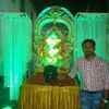 Pavan Kumar Kalal Travel Blogger