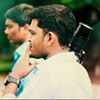 Suriya SP Travel Blogger
