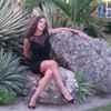 Marie Christine St-Jean Travel Blogger