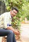 Mohansai Chowdary Pathuri Travel Blogger