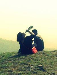 Mohana Ganguly Travel Blogger