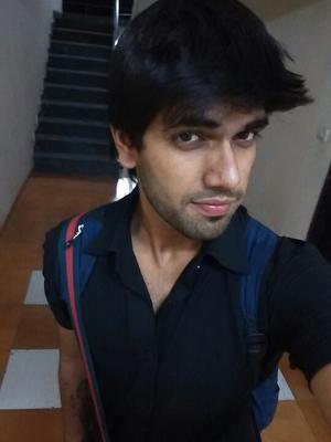lakhan sabharwal Travel Blogger
