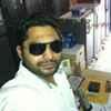 Sandeep Verma Travel Blogger