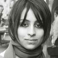 Ayesha Adlakha Travel Blogger