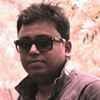 Amit Das Travel Blogger