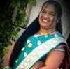 Minal Sabnis Majgaonkar Travel Blogger