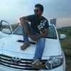 Chaudhary Sachin Kumar Jaat Travel Blogger