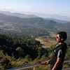Darshan B Murthy Travel Blogger
