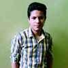 Faizan Ali Travel Blogger