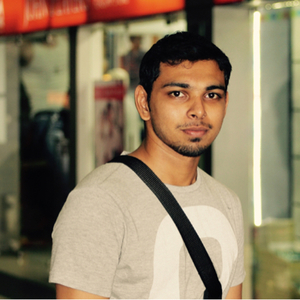 asif Travel Blogger