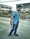 Sanjeeb Sam Travel Blogger