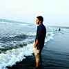 Deepak Meena Travel Blogger