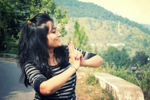 Savita Khanagwal Travel Blogger