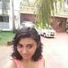 Nandini Shetty Travel Blogger