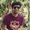 Naveen Sastry Travel Blogger